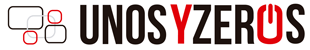 UNOSYZEROS.COM