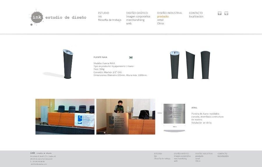 unosyzeros ink_donostia_producto