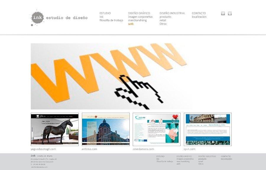 unosyzeros ink_donostia_web