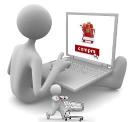 unosyzeros tienda_online